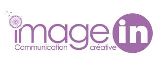 Logo Image-In