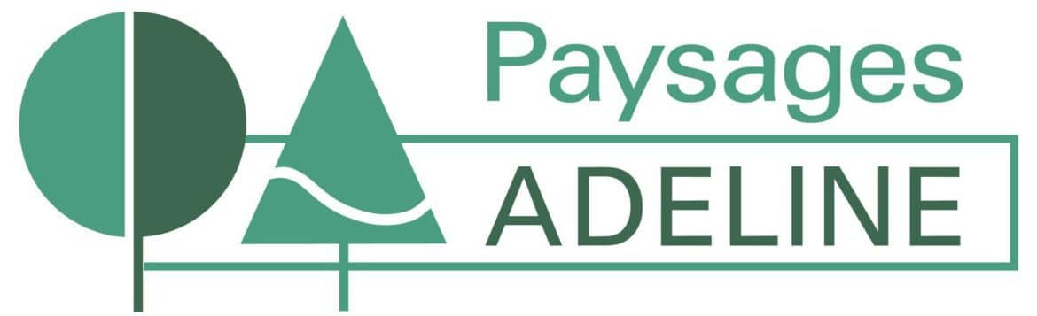 PAYSAGES ADELINE RECRUTE